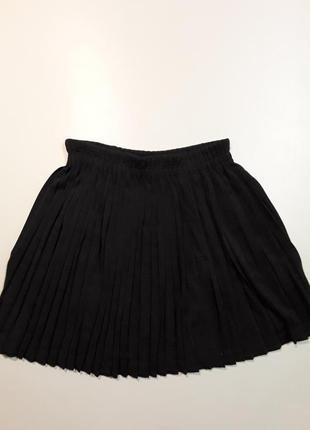 Фирменная очень красивая юбка