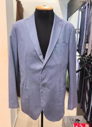 Мужской пиджак от pierre cardin со скидкой -50%