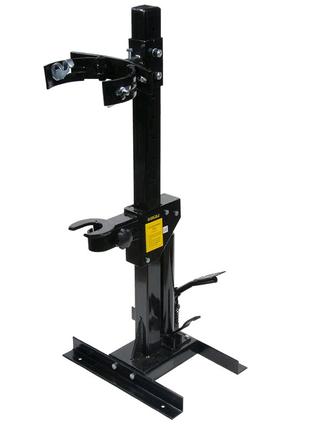 Стенд для снятия и установки пружин гидравлический Sigma(6234021)