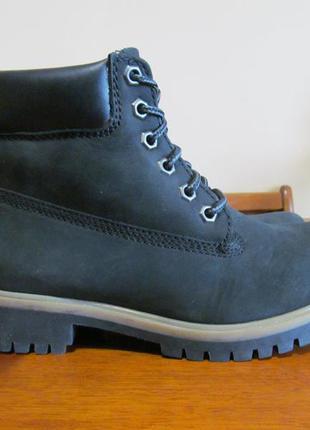 Ботинки женские landrover