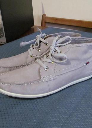 Туфли, ботинки bama германия