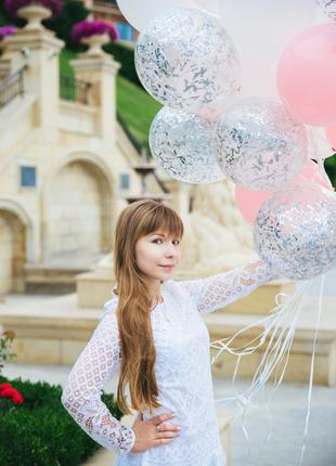 Услуги фотографа в Одессе | LoveStory | Свадьбы | Праздники ♥