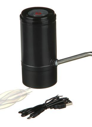 Электрическая помпа для воды Domotec