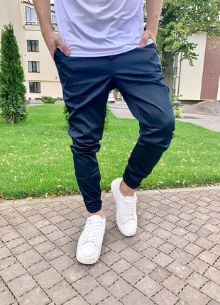 Asos Chinos 2020 Мужские штаны