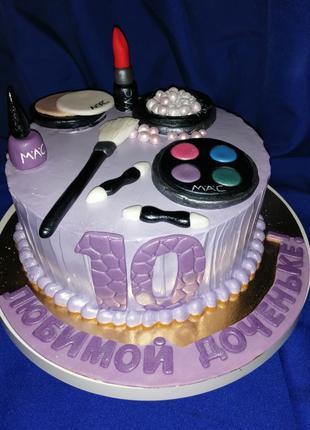 Вкусные тортики на заказ.😋