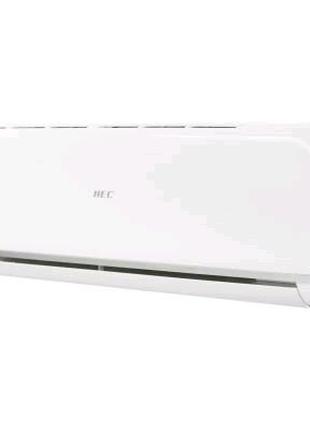 Кондиционер Haier HEC HEC-12HTD03/R2(0) /HEC-12HTD03/R2