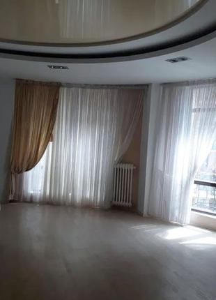 3 комнатная квартира в Аркадии