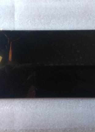 Модуль Redmi Note 7