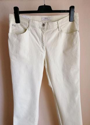 Брюки, джинсы Brax р. 40