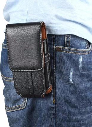 Чехол/сумка NFH для смартфонов 5,5  дюйма