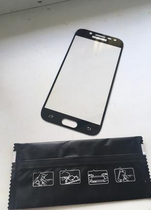 Защитное стекло для самсунг Samsung J5 2017 j530