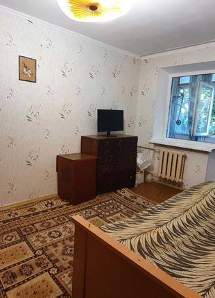 Предлагается к продаже 2-х комн. квартира возле парка Горького
