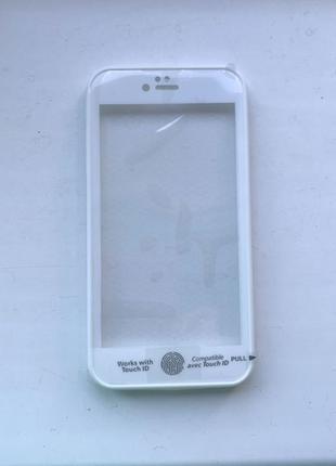 Водонепроницаемый Чехол Для IPhone 6 Plus /Айфон 6 Плюс