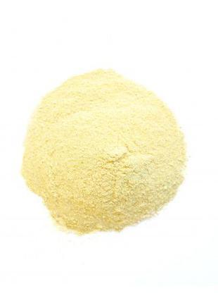Мака перуанская, 100 грамм