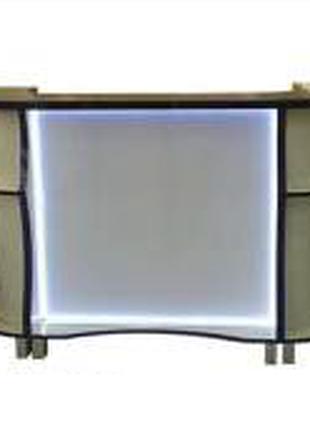Стол администратора Opus Studio СА-01