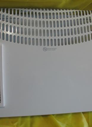 Конвектор  настенный Adler