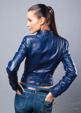 Покраска-реставрация кожаных и замшевых изделий, курточек, обуви,