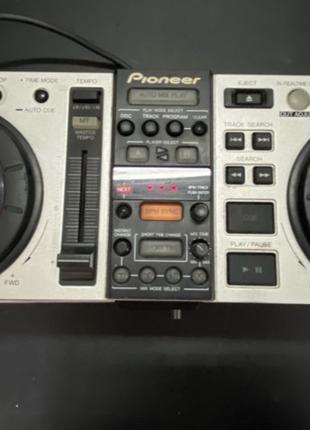 Продам Pioneer CMX 5000