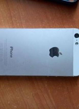 IPhone 5 (Original)