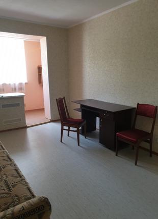 Сдам двухкомнатную квартиру Холодная гора (M), Пермская 6