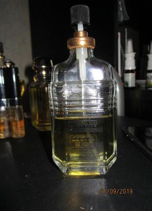 Sanine eau de parfum . memories paris редкость