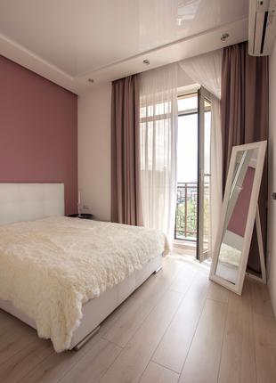 ЖК 7 жемчужина продам 1 комнатную квартиру