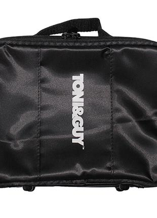 Парикмахерская сумка-чехол T&G