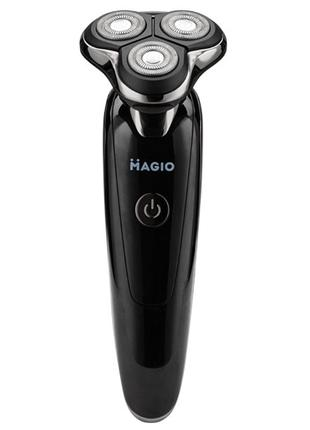 Электробритва Magio MG-687