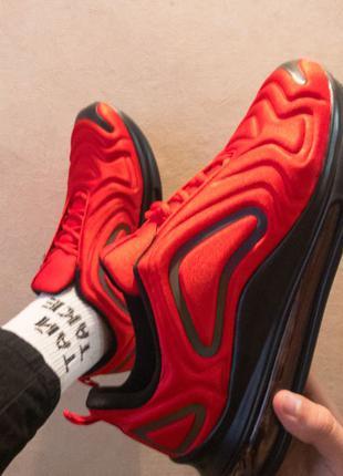 Мужские кроссовки 44 размер