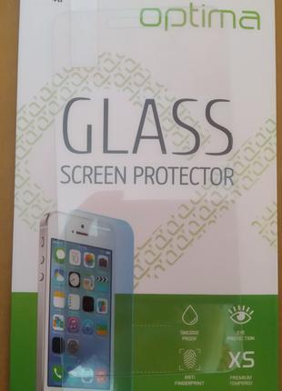 Защитное стекло xiaomi redmi 3 4 5 6 7 8 a x s t note plus pro s2