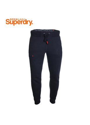 Мужские спортивные штаны super dry оригинал