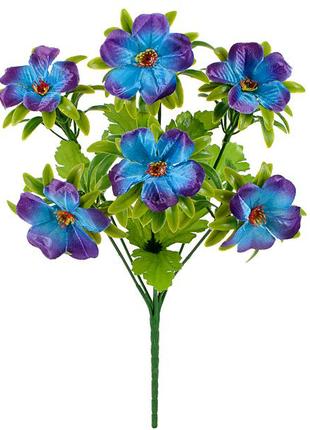 Квіти букети / цветы букеты