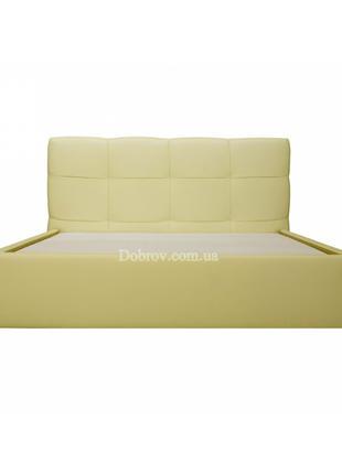 Кровать Федерика с подъемным механизмом Добров мебель Amely
