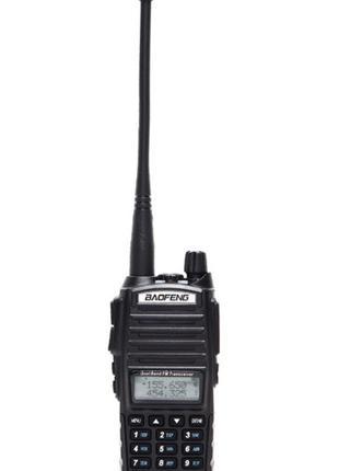 Радиостанция Baofeng UV-82 5Вт.