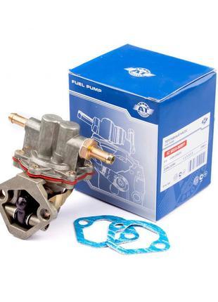 Топливный насос мех ВАЗ 2108-21099 AT 6010-008FP