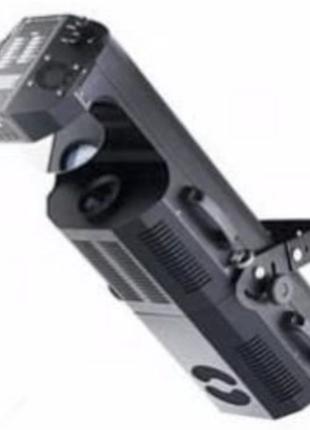 Продам сканери All-Do Light 575 з лампою - 10 шт., сканер 575 Льв
