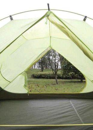 Продам палатку