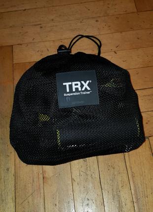Петлі TRX PRO4