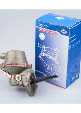 Топливный насос мех ГАЗ 406 двиг AT 6010-406FP