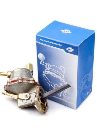 Топливный насос мех ГАЗ 402 двиг AT 6010-402FP