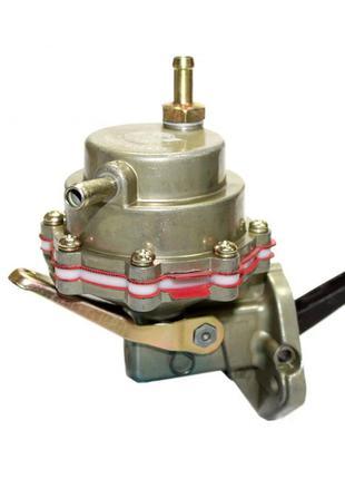 Топливный насос мех УАЗ AT 6010-400FP