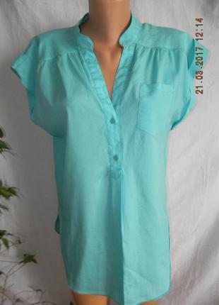Нежная блуза dorothy perkins