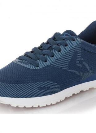 Кроссовки ottawa w women's sport shoes demix, 38 р