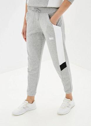 Спортивные брюки nb нью беланс америка оригинал размер л new b...