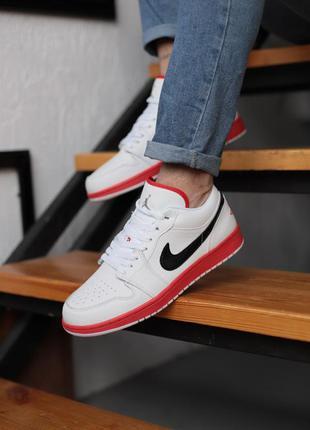 Nike air jordan 🔺мужские кроссовки