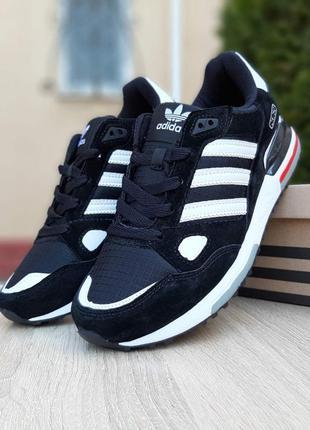 Adidas zx 750 🔺 мужские кроссовки