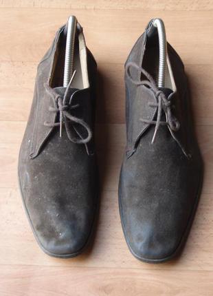 Туфлі 43 розмір. 710 лот.