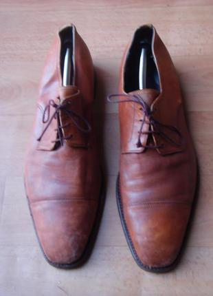 Туфлі 46 розмір. 569 лот.