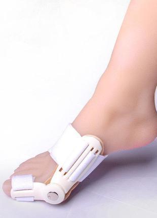 Ортопедический корректор косточки Toes Device Bunion
