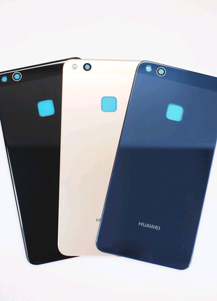 Задняя крышка для Huawei P10 lite